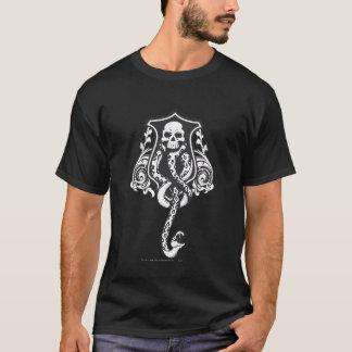 Dark Arts T-Shirt