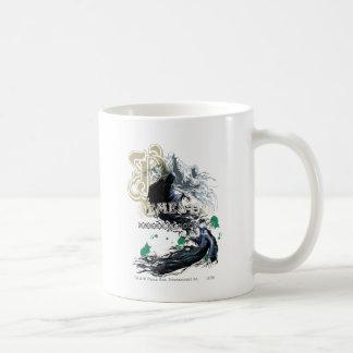 "DEMENTORâ""¢ COFFEE MUG"