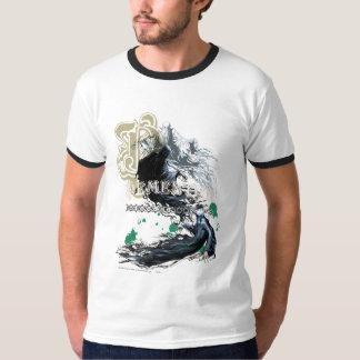 Dementors T-shirts Zazzle_shirt