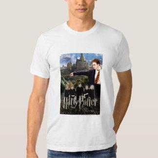 DUMBLEDORE'S ARMY™ 3 T SHIRT