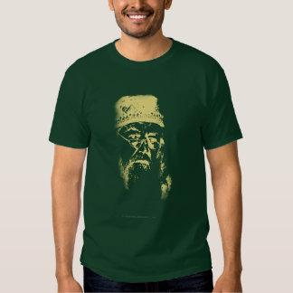 Dumbledore Tee Shirt Zazzle_shirt
