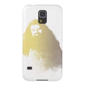 Hagrid 2 galaxy s5 cover