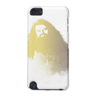Hagrid 2 iPod touch (5th generation) covers