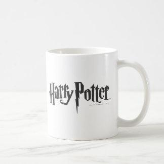 Harry Potter 2 Coffee Mug Zazzle_mug
