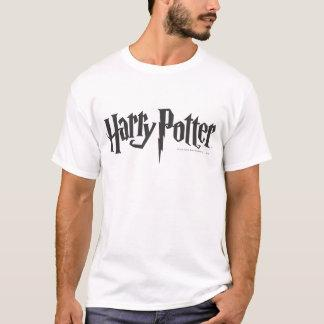 Harry Potter 2 T-Shirt Zazzle_shirt