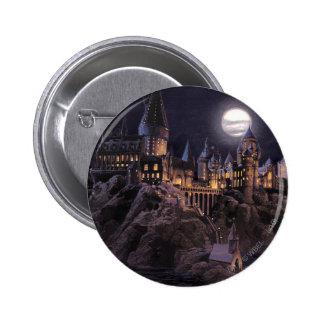 Hogwarts Boats To Castle Button