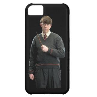 Neville Longbottom Crossed Arms Case For iPhone 5C