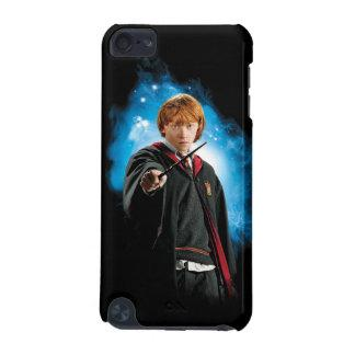 Ron Weasely iPod Touch (5th Generation) Case