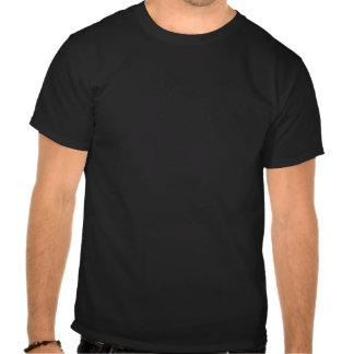 Ron Weasely T-shirts Zazzle_shirt