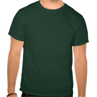 Ron Weasely Tee Shirts Zazzle_shirt