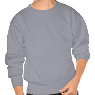 Ron Weasley 2 Pull Over Sweatshirts