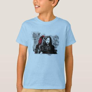 Sirius Black T-Shirt