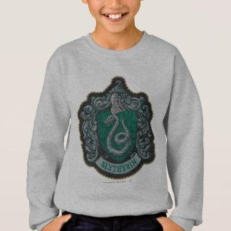 Slytherin Crest Sweatshirt