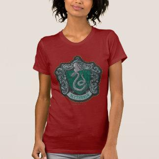 Slytherin Crest T Shirt Zazzle_shirt