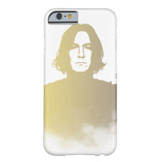 Snape 2 barely there iPhone 6 case