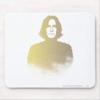 Snape Mouse Pad