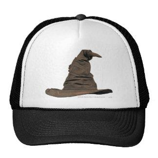 Sorting Hat Zazzle_hat