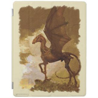 Thestral iPad Smart Cover